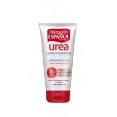 INSTITUTO ESPAÑOL CREMA PIE CODO MANO 150 ML UREA