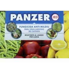 JED PANZER ANTI-MILDU 10 CC
