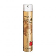 ELNETT LACA SPRAY NORMAL 300 ML