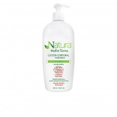 INSTITUTO ESPAÑOL NATURA LOCION 300 ML