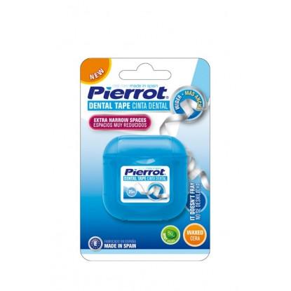 PIERROT CINTA DENTAL 25 METROS
