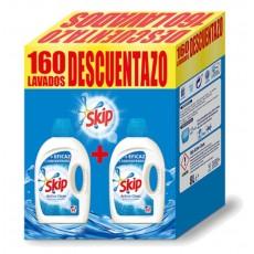 SKIP LIQUIDO 160 LAVADOS