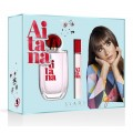 AITANA EDT 80 VAPO + VIAL 10 ML.