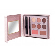 MARKANT COFRE MY BEAUTY BOX (2) MK995716
