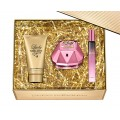 PACO RABANNE LADY MILLION EMPIRE EDP 50 VAPO + BODY + MINI