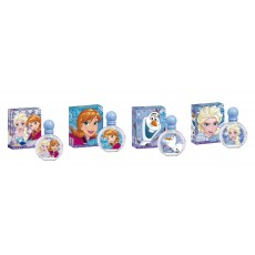 FROZEN EDT 7 ML
