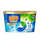 WIPP EXPRESS DISC 4 EN 1 10 UNIDADES