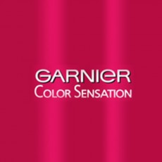 COLOR SENSATION WEST 4,15 C/PINCEL CHOCO