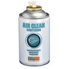 FAREN AIR CLEAN HIGIENIZANTE 250 SPRAY