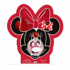 MINNIE SET EDT 50 + LLAVERO + ACC. MOVIL