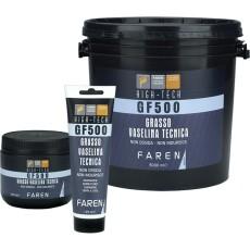 FAREN GF500 VASELINA TECNICA 1000 ML