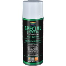 FAREN FONDO AUTOMOCION GRIS 400 ML SPRAY