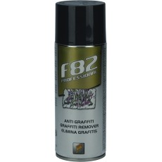 FAREN F82 ELIMINA GRAFFITI 400 ML