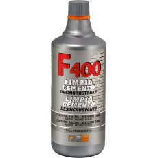 FAREN F400 QUITA CEMENTOS 1000 ML