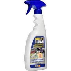 FAREN MULTI CLEAN DESENGRA UNIVERSAL USO 750 ML