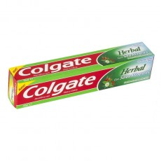 COLGATE 75 ML. HERBAL