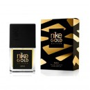 NIKE MAN GOLD EDITION EDT 30 ML.
