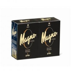 MAGNO JABON 125 GRS. DUPLO