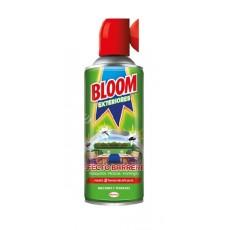 BLOOM EXTERIORES 400 ML.