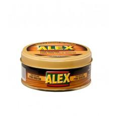 ALEX CERA INCOLORA 250 GRS.